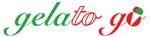 16_bild_logo-gelatogo