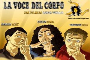 Luca_Vullo_La_voce_del_corpo_LAYOUT