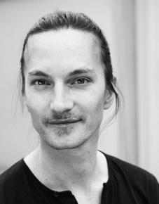SW_Kopf Tobias Roth
