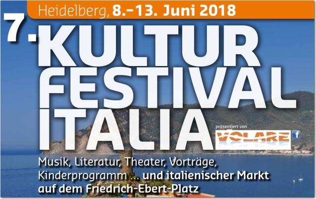 FestivalBanner2018